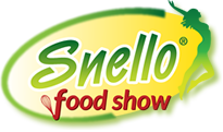 Snello Food Show